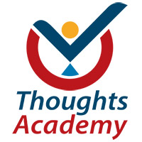 Thoughts Logo