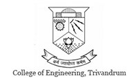 college-of-engg-trivandrum
