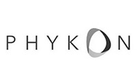 phykon-solutions